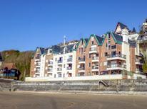 Mieszkanie wakacyjne 704598 dla 5 osób w Trouville-sur-Mer