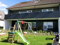 Ferienwohnung 704600 für 4 Personen in Wildemann