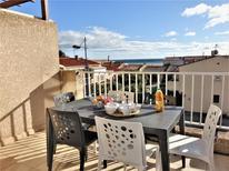Ferienwohnung 704608 für 6 Personen in Saint-Pierre-la-Mer