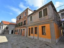 Appartement 704634 voor 3 personen in Venetië