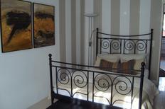 Appartement de vacances 704664 pour 2 adultes + 1 enfant , Cervione