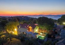 Ferienhaus 704874 für 12 Personen in Škrip