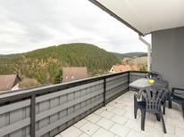 Holiday home 704963 for 14 persons in Wildemann