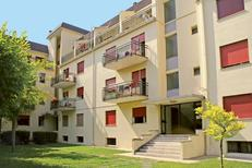 Ferienwohnung 705002 für 7 Personen in Lido di Jesolo