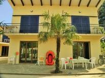 Holiday apartment 705131 for 6 persons in Peschiera del Garda