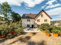 Appartement 705168 voor 2 personen in Dörnthal