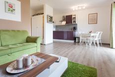 Appartement de vacances 705403 pour 2 personnes , Willingen