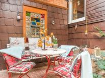 Ferienwohnung 705592 für 2 Personen in Ilsenburg