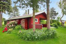 Holiday home 705601 for 6 persons in Askeby