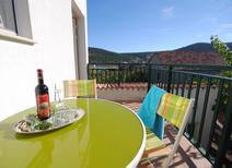 Holiday apartment 705643 for 4 persons in Vinisce