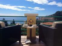 Ferienwohnung 705667 für 5 Erwachsene + 1 Kind in Opatija