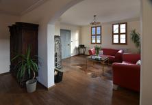 Appartement 705691 voor 8 personen in Bad Windsheim