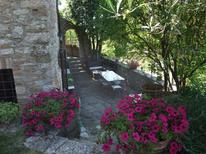 Holiday home 705700 for 4 persons in Corciano