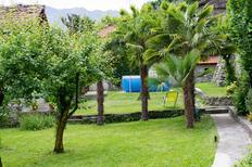 Ferienwohnung 705728 für 4 Personen in Domaso