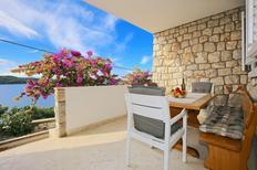Ferienwohnung 705837 für 7 Personen in Prižba