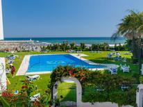 Appartamento 705884 per 6 persone in Marbella