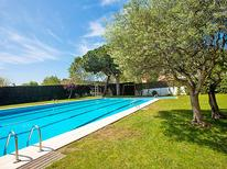 Holiday home 705898 for 5 persons in Calella