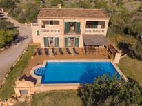 Maison de vacances 705908 pour 8 personnes , s'Alqueria Blanca
