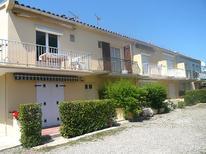 Ferienwohnung 705951 für 4 Personen in Saint-Pierre-la-Mer
