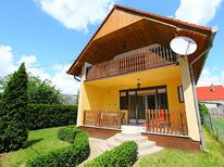 Holiday home 705980 for 8 persons in Balatonmariafürdö