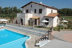 Holiday apartment 705986 for 6 persons in Follonica