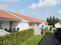 Holiday home 706050 for 4 persons in Ærøskøbing