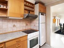 Villa 706055 per 6 persone in Dyreborg