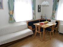 Casa de vacaciones 706069 para 8 personas en Deutsch-Griffen