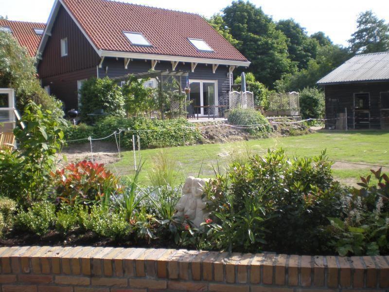 Ferienhaus für 5 Personen ca 90 m² in Wissenkerke Zeeland Küste von Zeeland