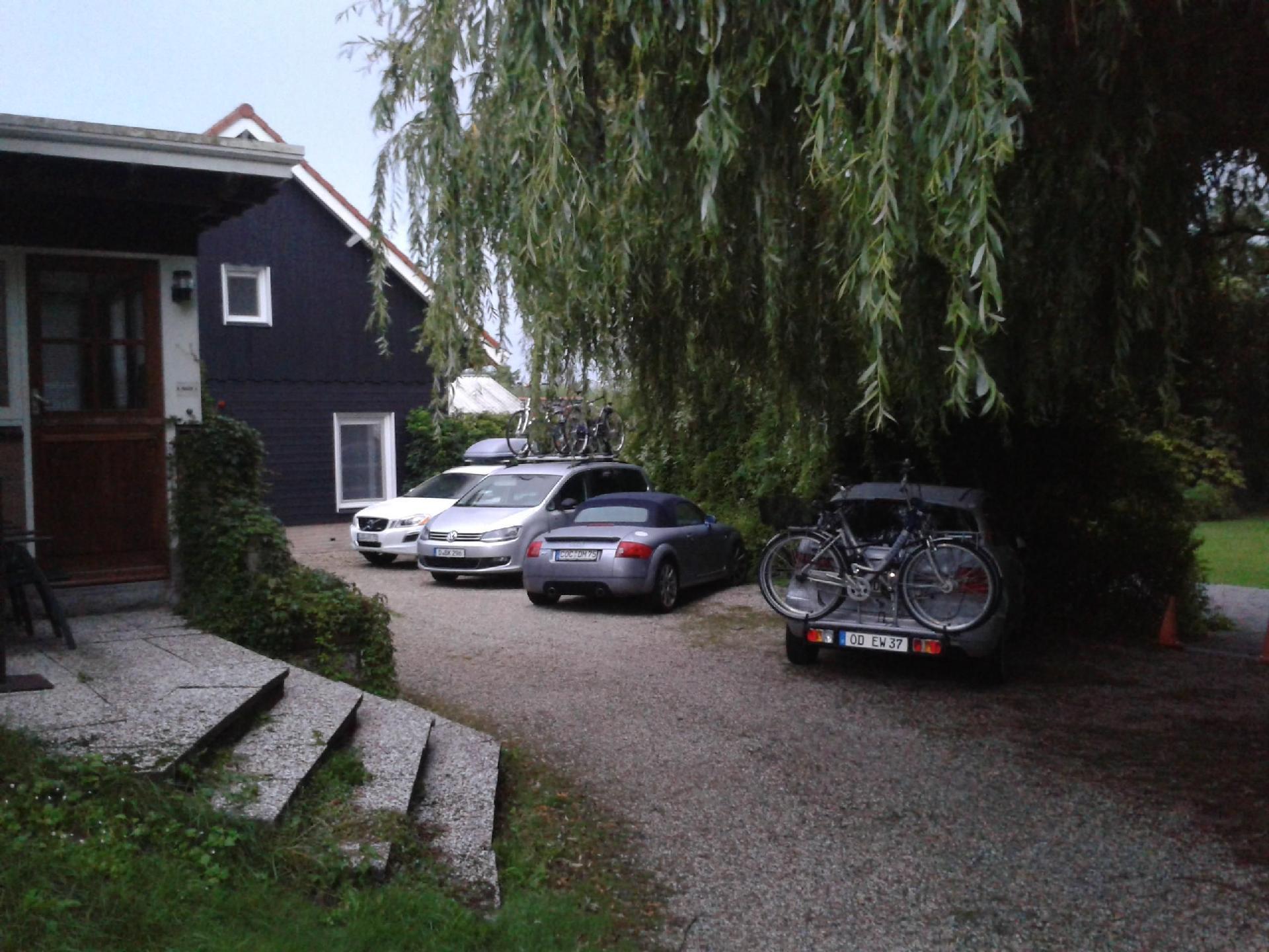 Ferienhaus für 20 Personen ca 230 m² in Wissenkerke Zeeland Küste von Zeeland