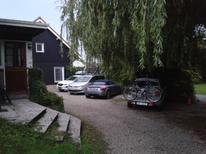 Ferienhaus 706144 für 20 Personen in Wissenkerke