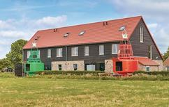 Casa de vacaciones 706165 para 28 personas en Wieringen-Stroe