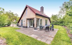 Holiday home 706169 for 6 persons in Dalfsen