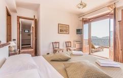 Ferienhaus 706188 für 12 Personen in Graniti