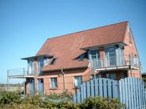 Holiday apartment 706220 for 2 persons in Friedrichskoog-Spitze