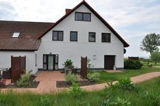 Ferienwohnung 706359 für 2 Personen in Lütow