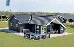 Casa de vacaciones 706426 para 8 personas en Bork Havn