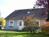 Appartement de vacances 706929 pour 4 personnes , Schelingen