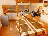 Ferielejlighed 706929 til 4 personer i Schelingen