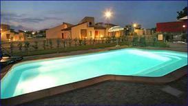 Ferienwohnung 707645 für 3 Personen in Alba