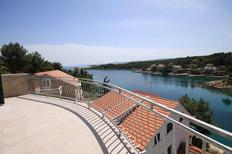 Holiday apartment 708377 for 6 persons in Basina