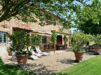 Ferienhaus 708429 für 8 Personen in San Casciano in Val di Pesa