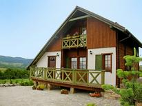 Ferienhaus 708557 für 4 Personen in Rychwald