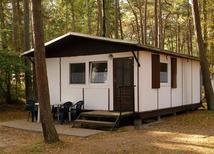 Ferienhaus 708798 für 4 Personen in Dranske