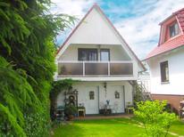 Ferienhaus 708799 für 4 Personen in Groß Kordshagen