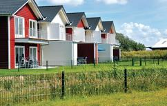 Villa 708809 per 5 persone in Dagebüll