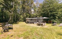 Holiday home 708814 for 4 persons in Stampen