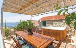 Holiday home 708833 for 9 persons in Igrane
