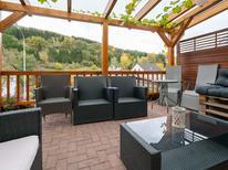 Appartement 708958 voor 3 personen in Merschbach