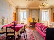 Holiday apartment 708960 for 2 persons in Montecastelli Pisano